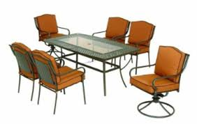 Home Depot Patio Dining Sets Home Depot Martha Stewart Patio Furniture Mopeppers 2390d5fb8dc4
