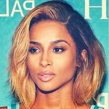 hairstyles with fullness ciara bob hairstyles like the fullness of the bob hope my cut had
