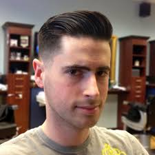 Pompadour Hairstyles For Men by Haircuts Archives Page 125 Of 173 Haircuts For Men