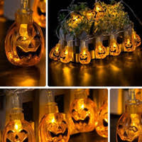 wholesale halloween eyeball lights buy cheap halloween eyeball