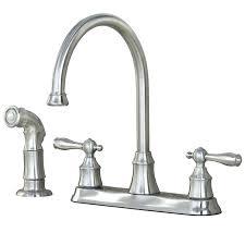 delta kitchen faucet handle replacement delta kitchen faucet repair kit snaphaven