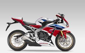 honda cbr honda cbr rr bike wallpaper