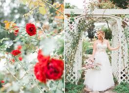 wedding planner orlando 72 best wedding blue pink flower garden lake view images on