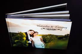 livre photo mariage livre photo mariage album photo wedding book photographe