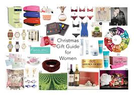 christmas gift guide for men women kids and even pets