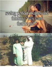 Gaddafi Meme - rip gaddafi and saddam memes best collection of funny rip gaddafi
