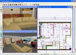 Free Basement Design Software by Fascinating Basement Design Software For Your Small Home Interior