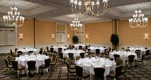 greenville wedding venues wedding venues in greenville sc events
