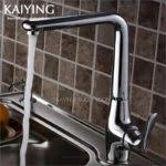 kitchen faucet ratings consumer reports kitchen faucet ratings consumer reports best faucets dolinskiy