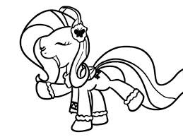 mlp frozen coloring pages free colouring sheets printable free frozen colouring pages