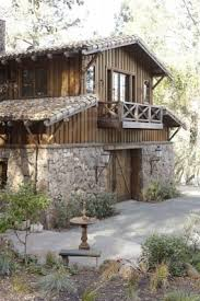 Small Barns 23 Best Barn Home Store Specials Images On Pinterest