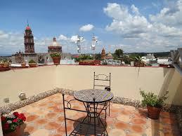 hotel casa morena san miguel de allende mexico booking com