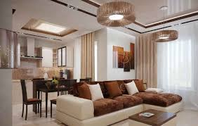 living room paint colors ideas design and decorating ideas for