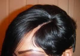 black updo hairstyles atlanta wonderful atlanta black updo hairstyles at unique article