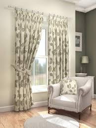Eyelet Curtains 90 X 72 Cheap Black Curtains 90 X 90 Find Black Curtains 90 X 90 Deals On