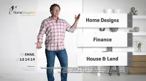 home group wa building a new home youtube home group wa building a new home