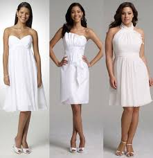 all white graduation dresses ask bb where to buy a stylish white dress for graduation the