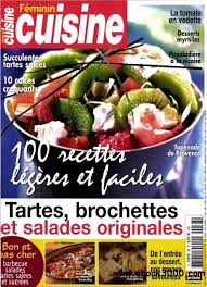cuisine au feminin feminin cuisine n 38 mai juin juillet 2012 free ebooks