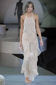 armani wedding dresses wedding dresses armani wedding dress