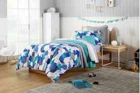 Electric Blue Duvet Cover Kids Bed Linen U2014 Kids Duvet Covers Baby Blankets Harvey Norman