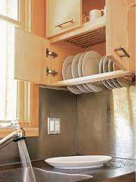 kitchen storage shelves ideas kitchen design small kitchen storage kitchen carts and islands