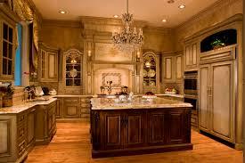 luxury kitchen furniture kitchen luxurious kitchen cabinets on kitchen inside luxury