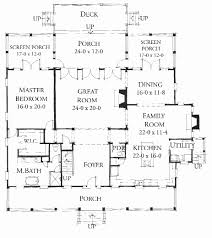 allison ramsey house plans 60 luxury image of allison ramsey house plans floor and house