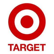 target ocala fl black friday sales season u0027s first arctic blast hits nation u2014 but worse could be on
