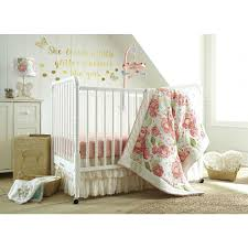 Toy Story Crib Bedding Bedding Sets Bedroom Color Bedding Decorating With Floor Length