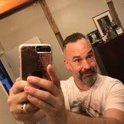 urban haircuts 20 photos u0026 48 reviews barbers 9703 ne 119th
