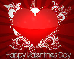 feb 14 valentines day wallpapers sweetheart dinner dance