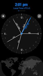 how we designed and built our first apple watch app u2014 smashing