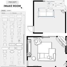 living room planner urban barn room planner free online home decor techhungry us