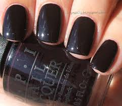 opi lincoln park after dark notes from my dressing table