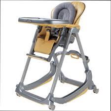 chaise peg perego chaise haute chaise haute prima pappa dondolino peg perego