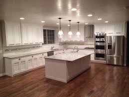Engineered Hardwood In Kitchen Laminate Wood Flooring Kitchen Engineered Wood Floors In Kitchen