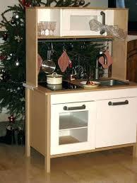 cuisine enfants bois cuisine en bois pour enfant ikea cuisine enfant ikea luxe galerie