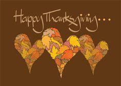 Hd Thanksgiving Wallpapers Butterfly Magic D Live Wallpaper For Tterfly Magic D Hd