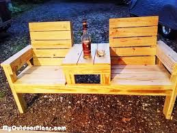 Impressive Octagon Wood Picnic Table Build Your Shed Octagonal by 532 Best Outdoor Furniture Plans Images On Pinterest Benches