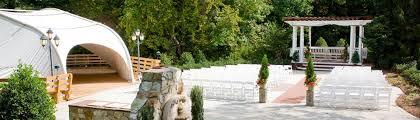 outdoor wedding venues in nc greensboro wedding venue highpoint nc wedding spots