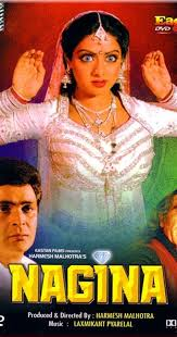 film india 2017 terbaru collection of film india nagina terbaru hindi films and songs news