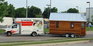 Interior Dimensions Of A 53 Trailer Building A Tiny House On A Trailer What You Need To Know