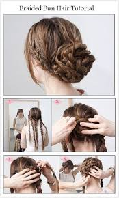 juda hairstyle steps hairstyle step by step google play store revenue download