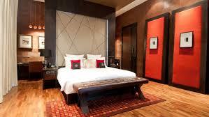 5 star bangkok boutique hotel vie hotel bangkok siam area