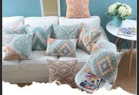 gros canapé gros coussins pour canapé discount canapé design