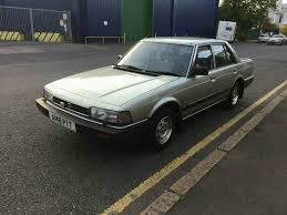 rent a car honda accord used honda cars for sale in hounslow london gumtree