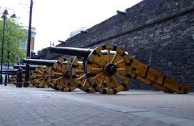 siege canon revolutionary war cannons search artillery