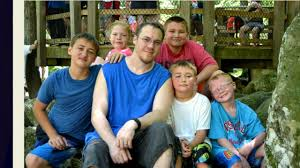 thanksgiving videos for children youtube youtube stars lose custody of 2 children after prank videos