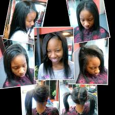 vixen sew in houston hair mob member photos collections saturday may 19 2018