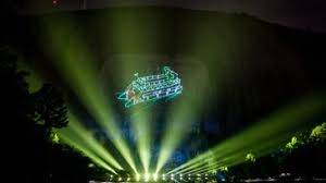 stone mountain laser light show stone mountain park laser show tickets parking and schedule for 2017